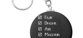 Fard, Sunnah, Mustahab and Wajib in Salah | kitabulilm com